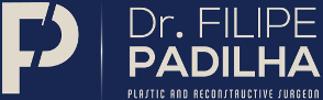 Dr Filipe Padilha