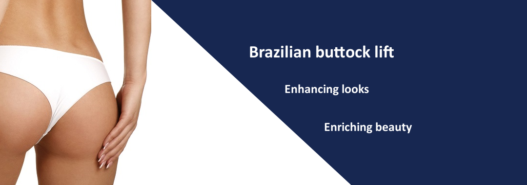 Brazilian buttock lift | Dr Filipe Padilha